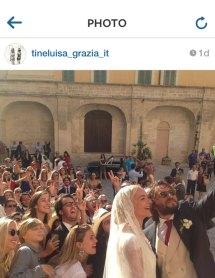 Socialite Weddings