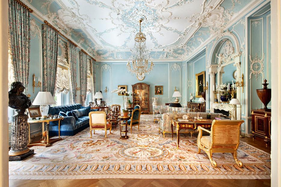 Home Decorators St Louis