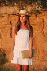 looks-outfits-street_style-vestido_blanco-canotier-cuñas-a_trendy_life-look_romántico-suiteblanco006