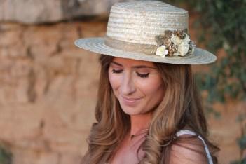 looks-outfits-street_style-vestido_blanco-canotier-cuñas-a_trendy_life-look_romántico-suiteblanco013
