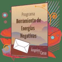 img_correspondencia-1