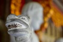 paul-tocatlian-2016-vietnam-hanoi-bai-dinh-pagoda-marble-dragon
