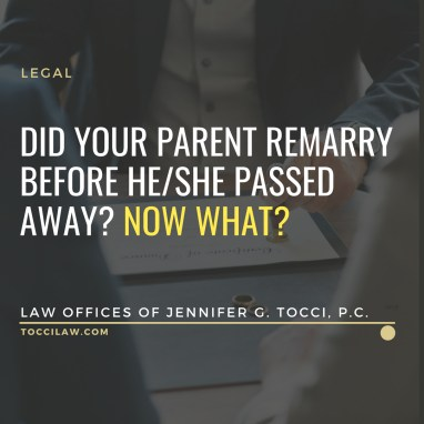 Copy of Tocci Law (6)