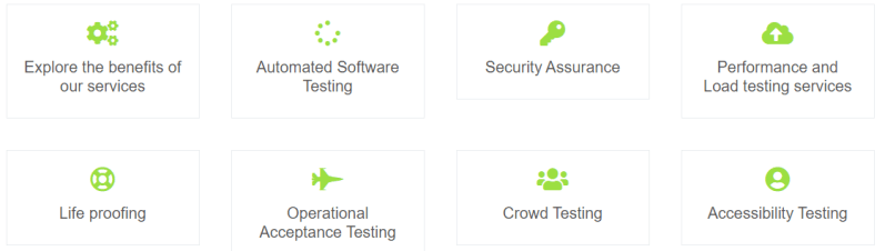 optisource quality assurance