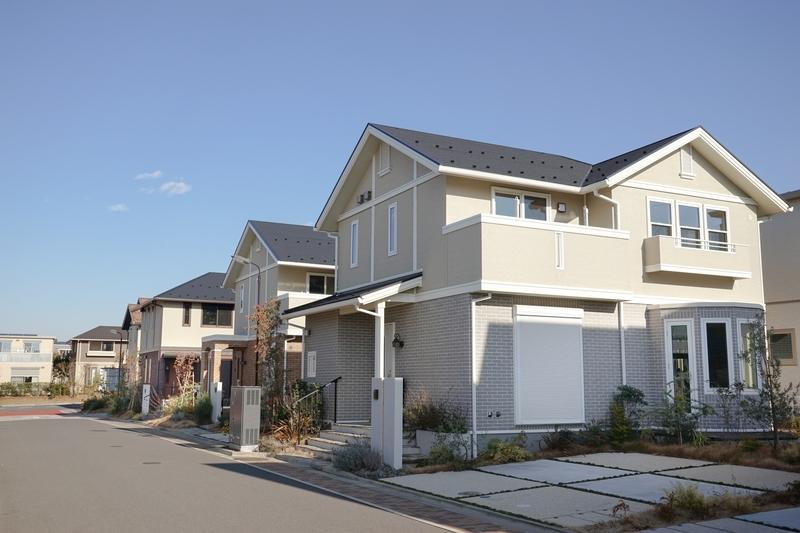 新築の家やマンションを売りたいなら押さえておきたい5つの注意点