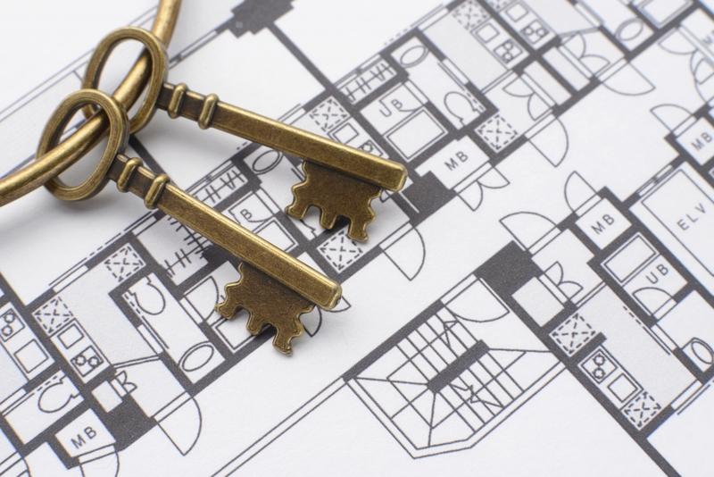 賃貸併用住宅のデメリット