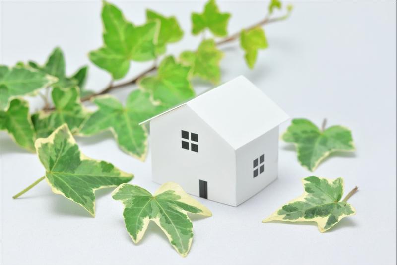 既存住宅売買瑕疵保険とは?中古住宅(マンション・戸建て)売却における4つのメリット