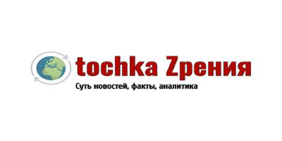 На Украине нет свободы слова: главу каналов 112 и NewsOne запугивают терроризмом