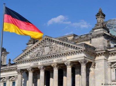МИД Германии приветствует резолюцию ПАСЕ по России