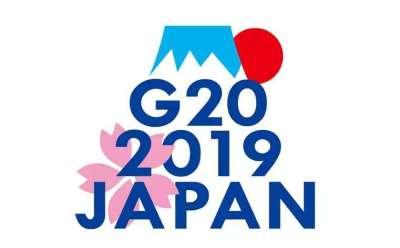Лидеры стран G-20 приянли итоговую декларацию.