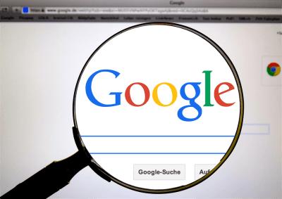 Google оштрафован в РФ на 700 тыс. рублей