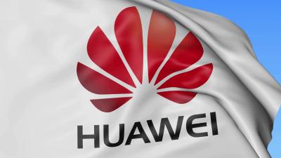 США потребовали от суда отклонить иск Huawei