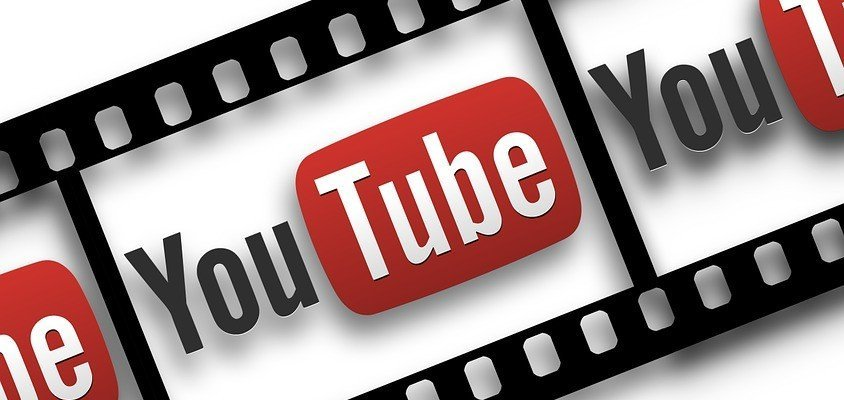 YouTube вручную и самовольно устанавливает рейтинги СМИ