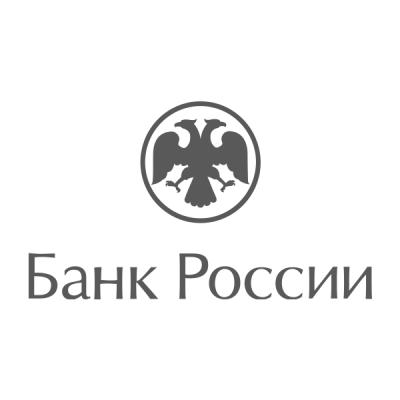 ЦБ РФ снизил ключевую ставку до 7%