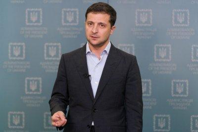 Данилюк обвинил команду Зеленского в некомпетентности и «решалове»
