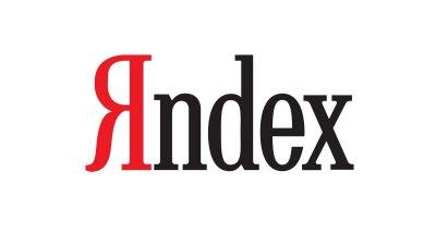 В Яндексе появится «наблюдательный совет» над советом директоров