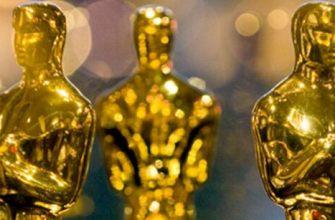 Как американская толерантность разрушила Оскар