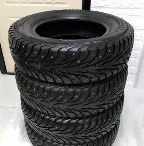Продать шины Б У
