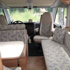 Rv Furniture Captains Chairs Fisher Price Ez Clean High Chair Upholstery Services  Tockfield Quality Leisure Seating