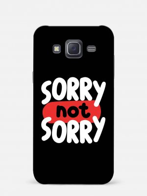 Samsung J7 Nxt – Buy Phone Covers | Posters | Wall Frames