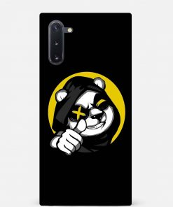 Panda Samsung Galaxy Note 10 Mobile Cover