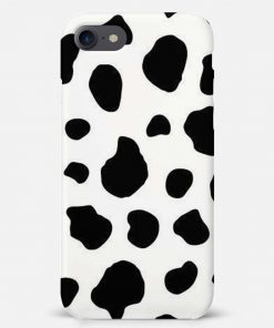 Moo iPhone 8 Mobile Cover