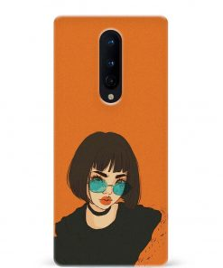 Swag Oneplus 8 Mobile Cover