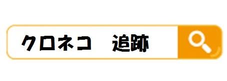kensaku_box