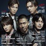 『HiGH&LOW(ハイ&ロー) THE RED RAIN』で5万円貰えるバイトって?