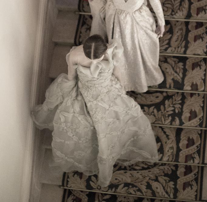 kevin tachman valentino haute couture