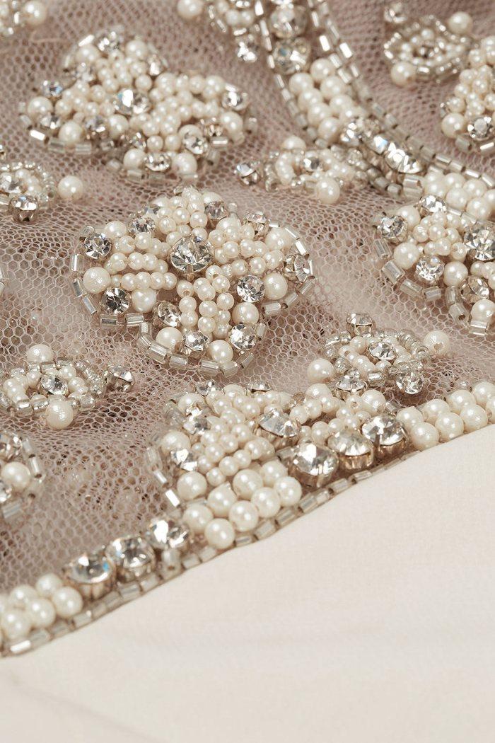 topshop pearls