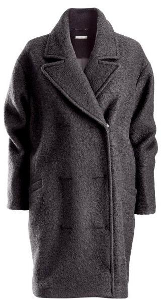 wera coat