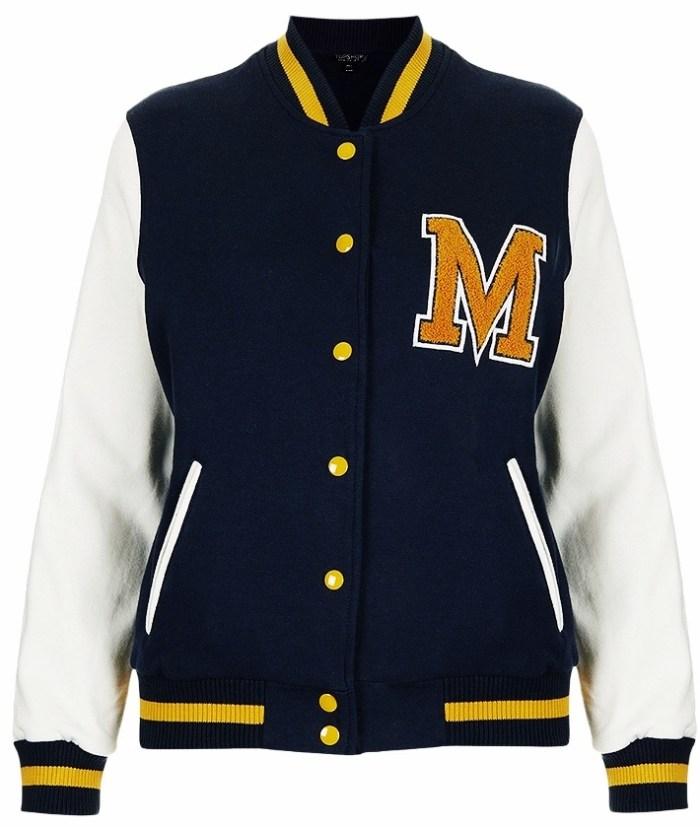 M jersey varsity bomber jacket (720x1080)
