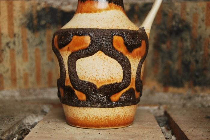 vase spain