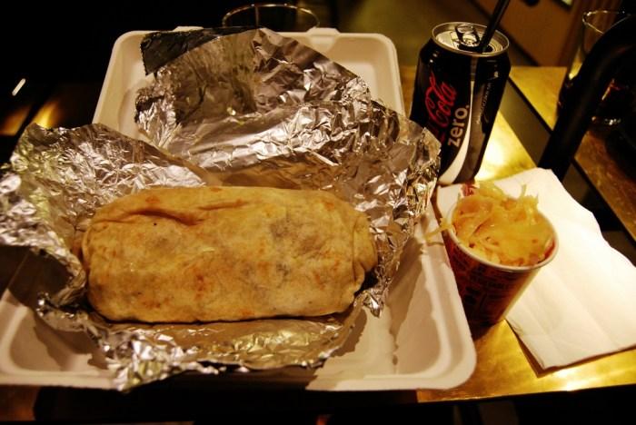 food hall k25
