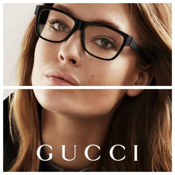 gucci-eyewear-2014-fall-ad-campaign_fotor