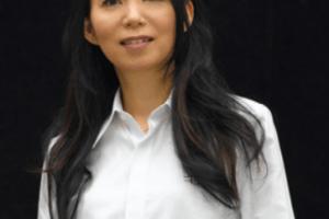 Maria Takeuchi