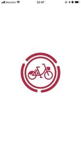 bikeshareのTOP