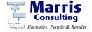 marris-consulting.com/