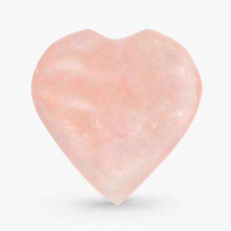 Buy rose quartz wholesale online