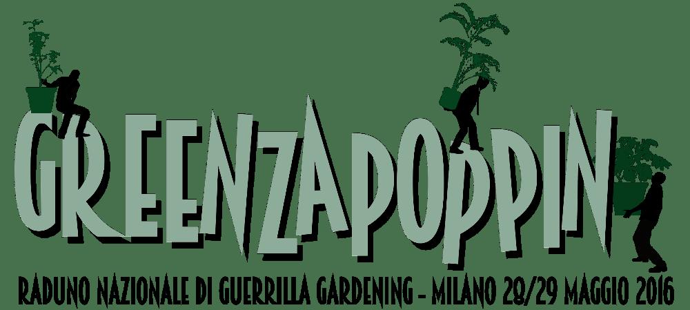 greenzapoppin-guerrilla-gardening-raduno