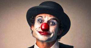 clown-800x430