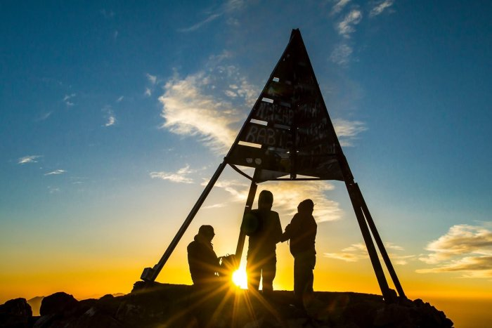 toubkal-summit