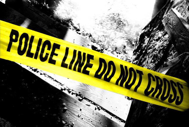 police-line-do-not-cross-tape-at-crime-scene-1