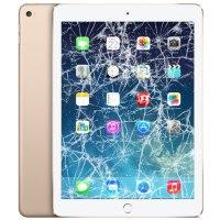 Guest Post: iPademonium