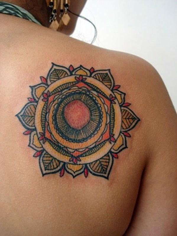 20 Tattoos Femininas E Seus Significados Ideas And Designs