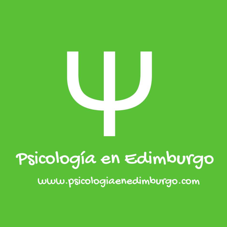Psicología en Edimburgo