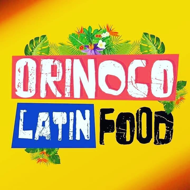 Orinoco Latin Food