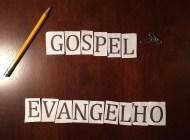 Marcas do Verdadeiro Evangelho