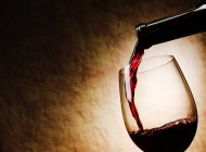 John Piper, o que você diz para aqueles que afirmam ser OK beber porque Jesus tomou vinho?